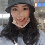 ariel_yang