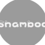 Shamboo