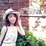 Nora_Lin