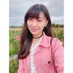 Guan Yi Li