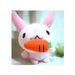 兔子的胡蘿蔔